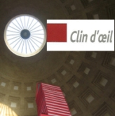 Base - Clin-d'oeil-new