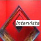 Base - intervista-new