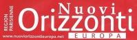 Logo Nuovi-Orizzonti
