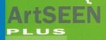 Logo Artseen1