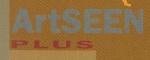 logo ArtSeen2
