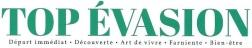 logo Top Evasion